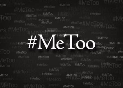 Mary Knew the Risks of#MeToo