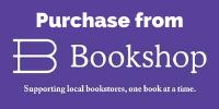 bookshop-button