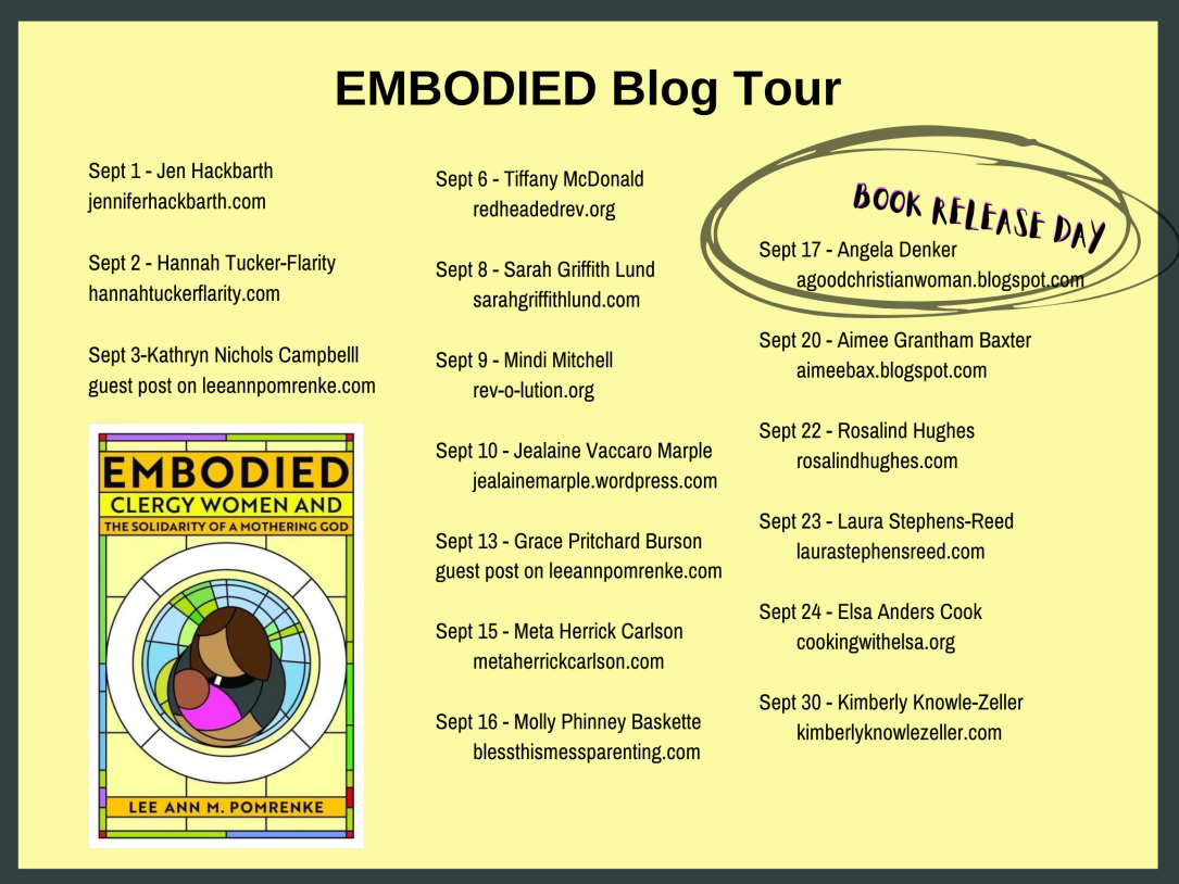 Embodied Blog Tour (1)